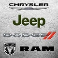 Chrysler Dodge Jeep RAM of Walla Walla