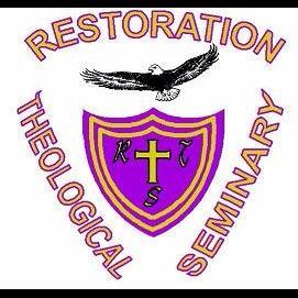 Restoration Theological Seminary