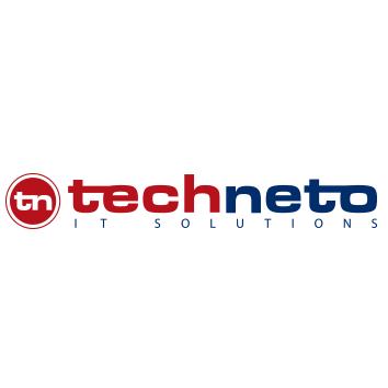 Techneto, Inc.