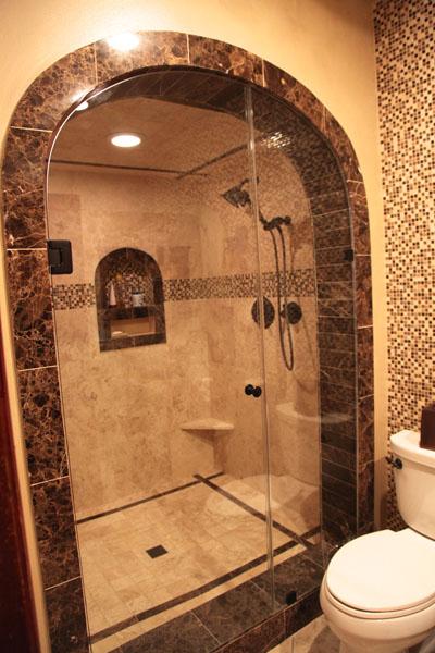 Superior Shower Doors Atlanta