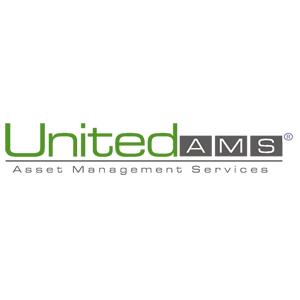 United AMS