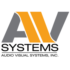 Audio Visual Systems Inc