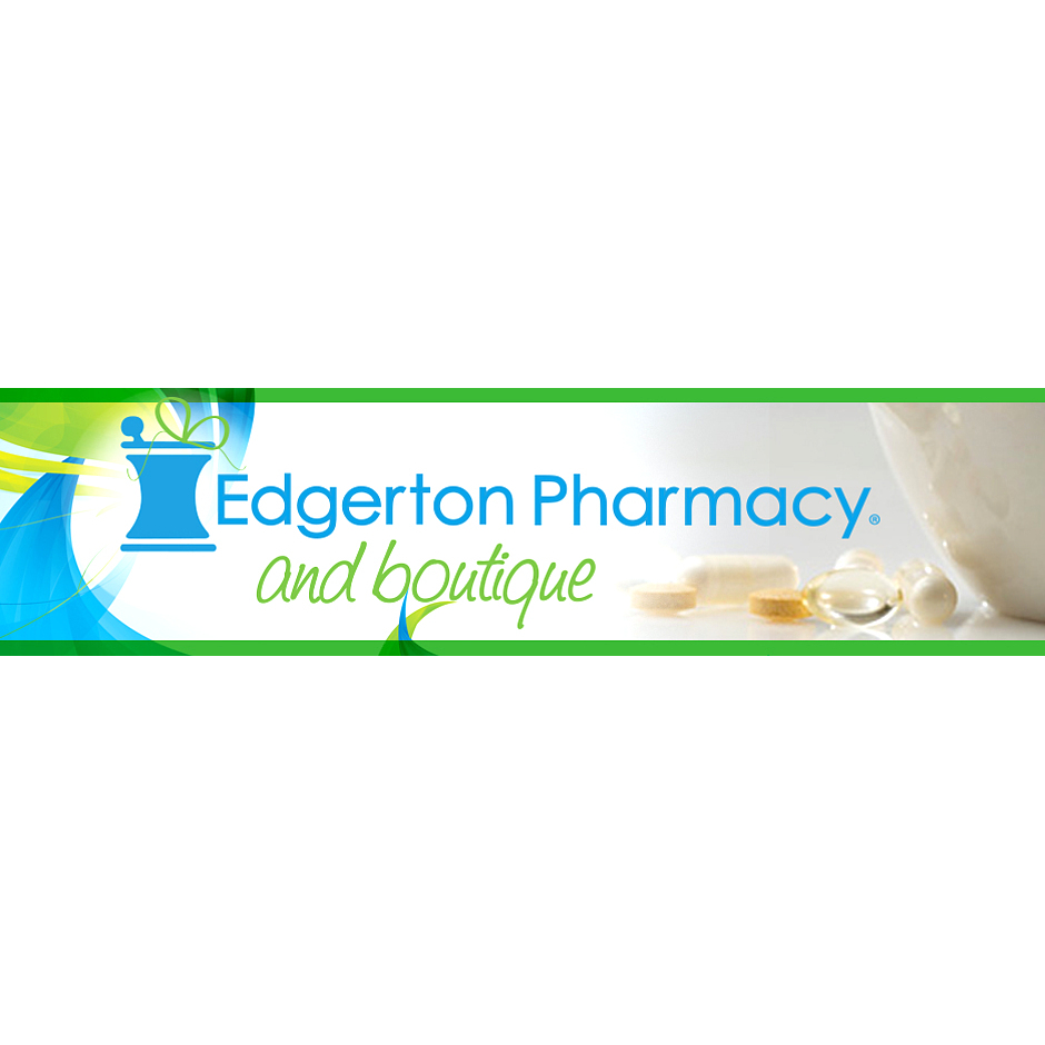 Edgerton Pharmacy and Boutique