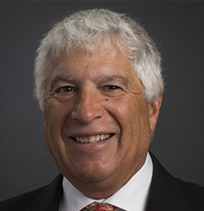 Dennis Leone - Ameriprise Financial Services, Inc. image 0