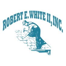 Robert E. White II Inc.