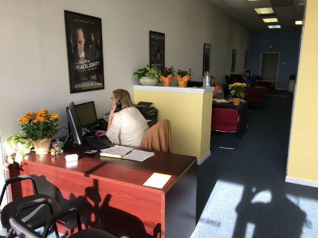 Allstate Insurance Agent: Christopher Heiny image 3