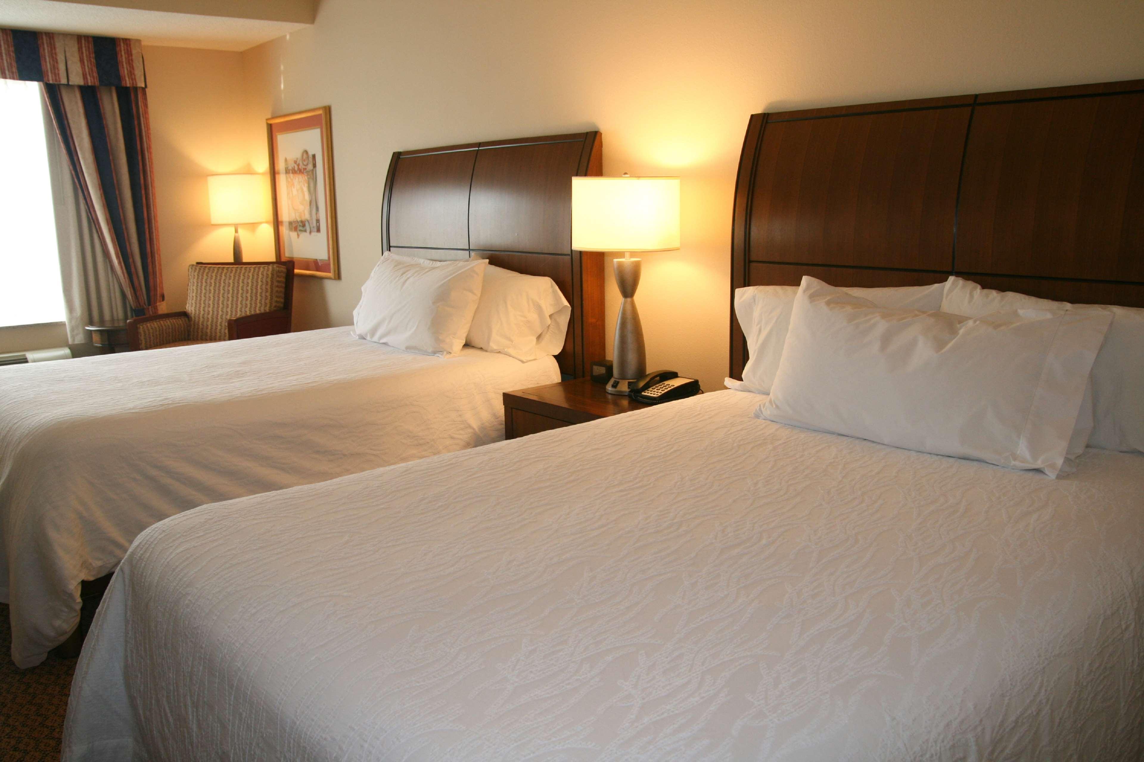 Hilton Garden Inn Elmira/Corning image 25