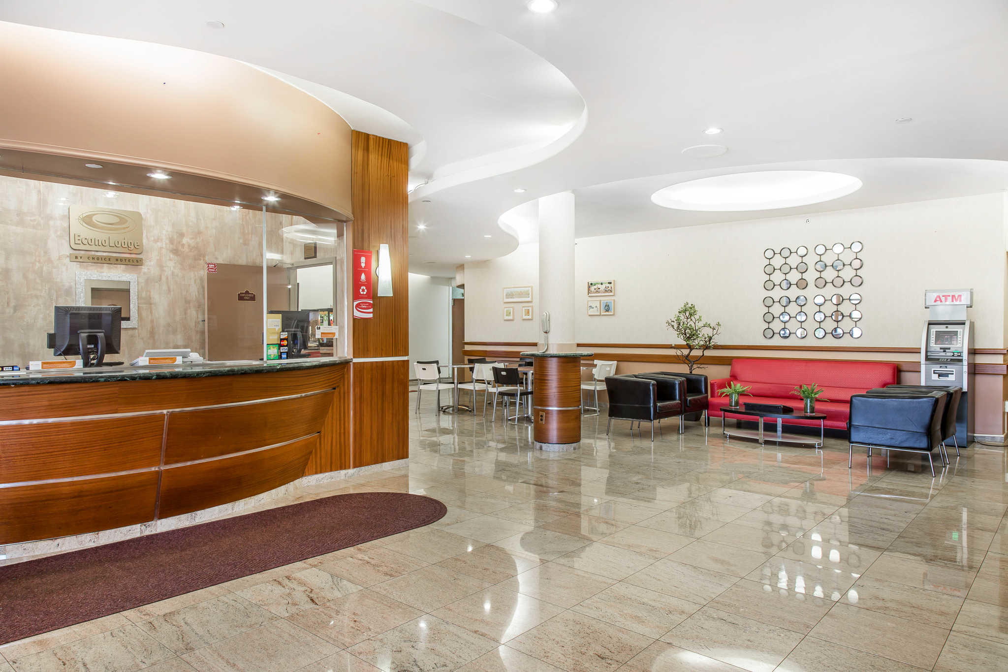 Motels Near New Haven Ct