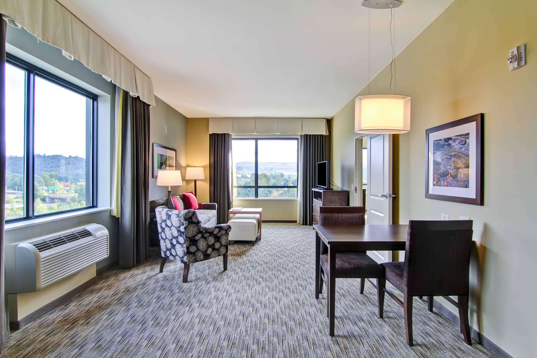 Homewood Suites by Hilton Seattle-Issaquah image 26
