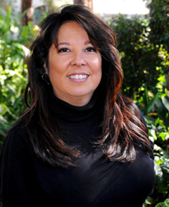 Farmers Insurance - Nancy Ortega