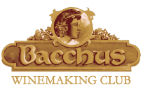 Bacchus Winemaking Club