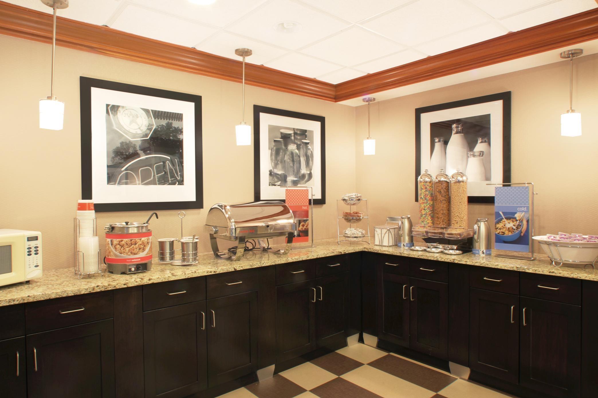 Hampton Inn & Suites Port St. Lucie, West image 7