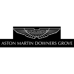 Napleton's Aston Martin Downers Grove