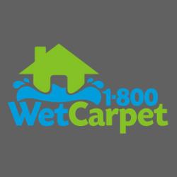 1-800-Wet-Carpet