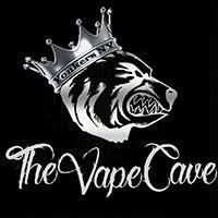 The Vape Cave YO