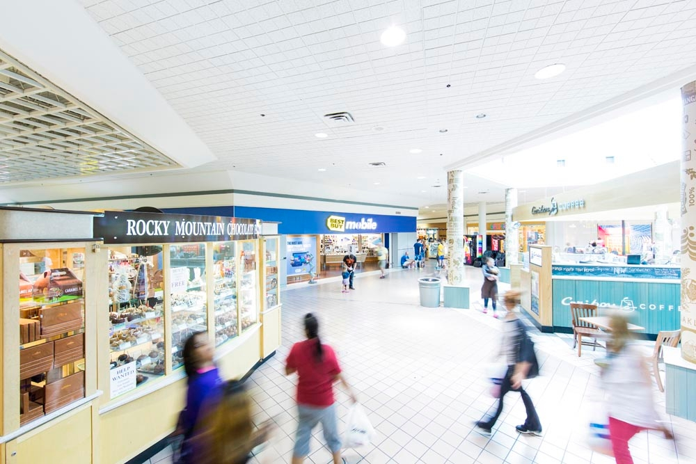 Retail. Retail construction is changing, and Shingobee knows how to keep up with the industry. In recent years, we've completed many successful projects for retail spaces such as renovating large, vacated spaces into smaller, trendier stores and boutiques and building smaller outbuildings near larger retail .