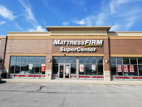 Mattress Firm Clearance image 0
