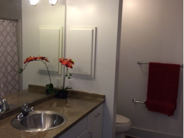 5225 Maple Avenue Apartment Homes image 36