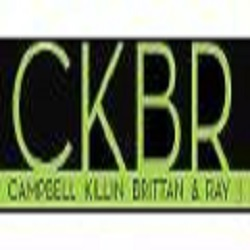 Campbell Killin Brittan & Ray LLC image 0