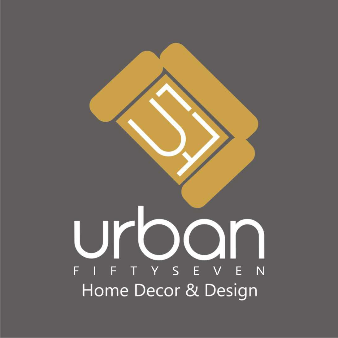Urban 57 home decor interior design sacramento ca Urban home decor