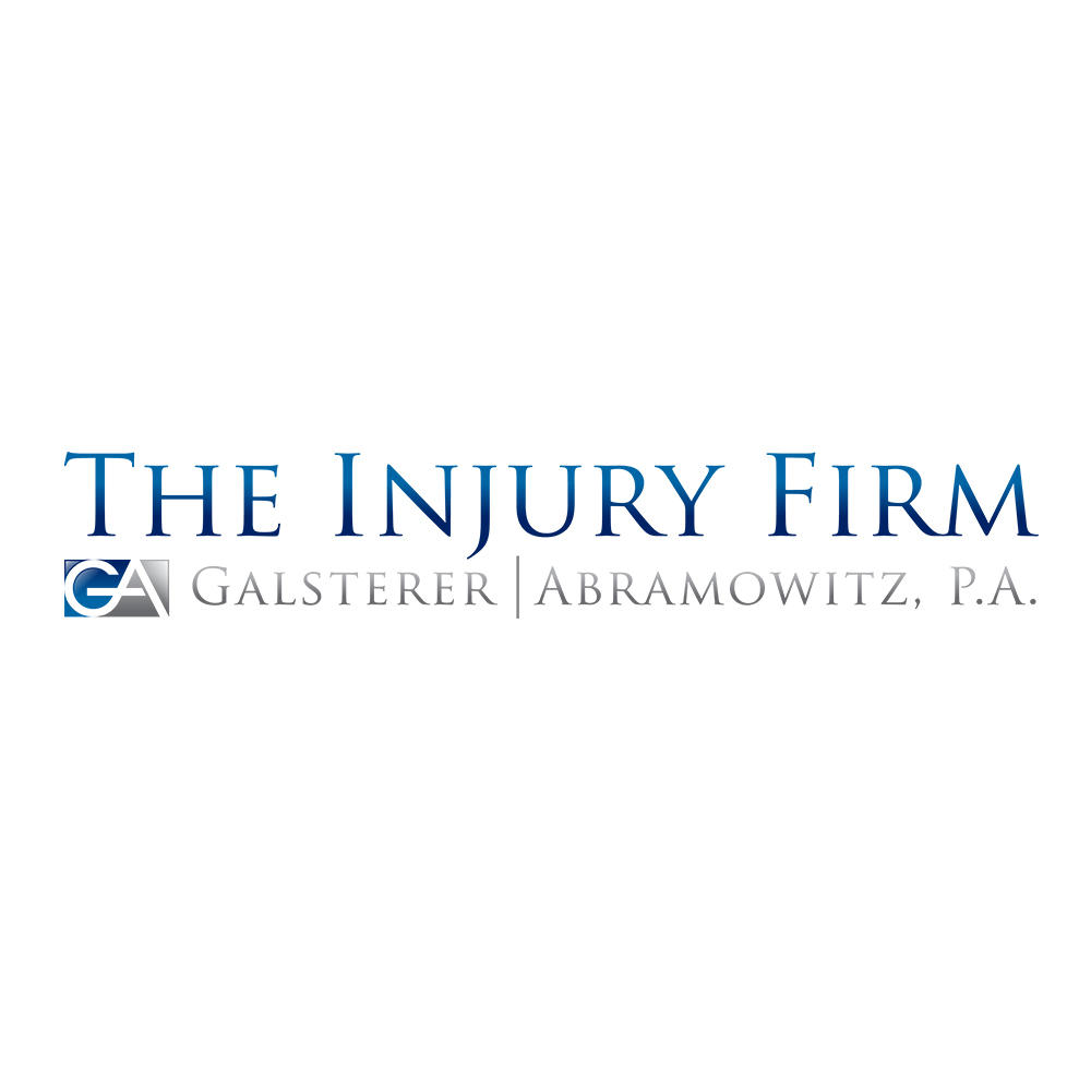 The Injury Firm image 0