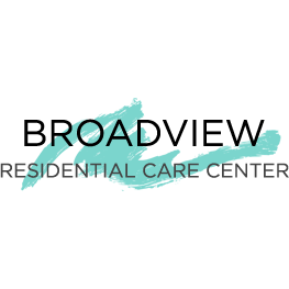 Broadview Residential Care Center image 4