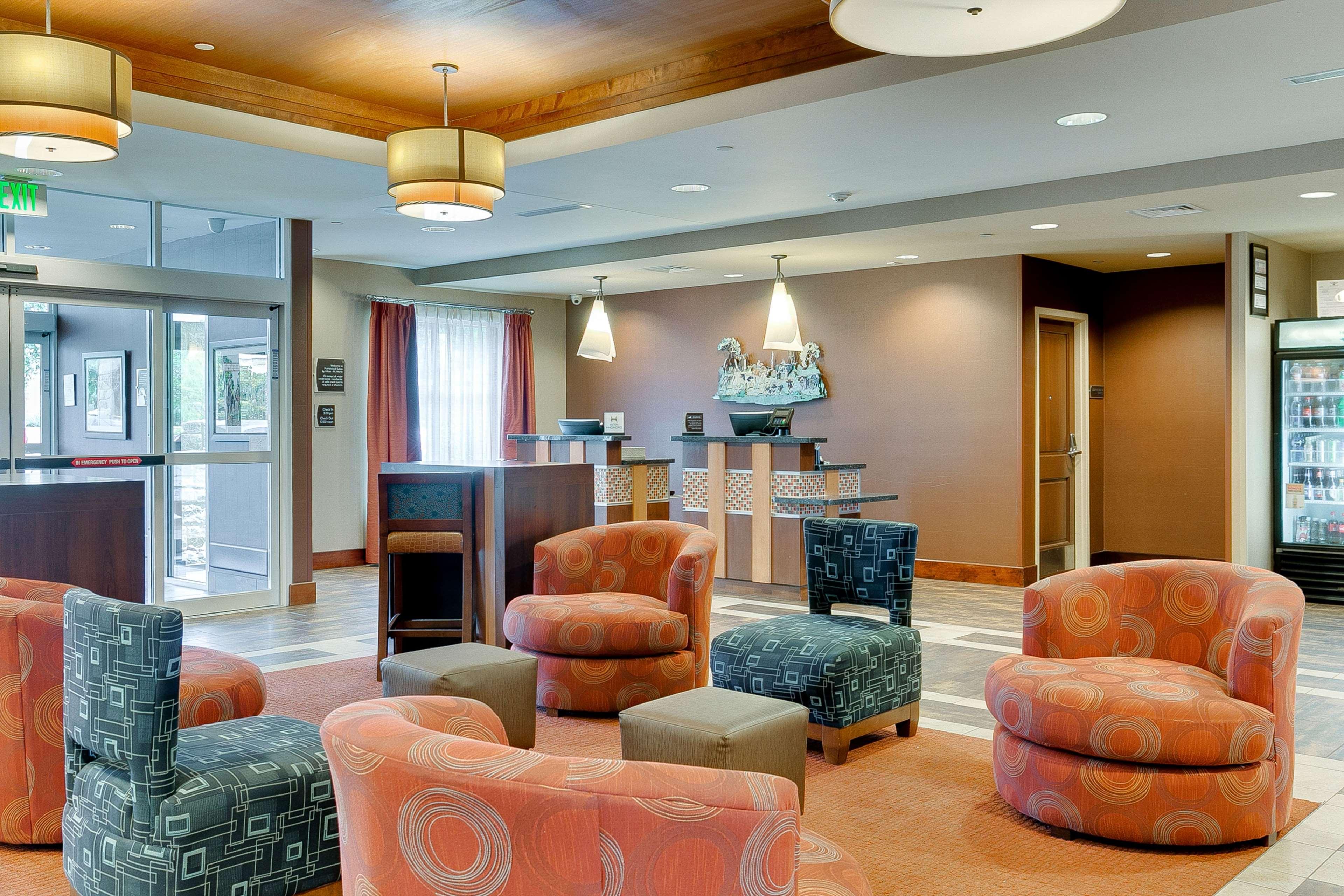 Homewood Suites by Hilton Fort Worth - Medical Center, TX image 3