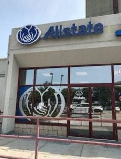 Maria Judy Gonzalez: Allstate Insurance image 1