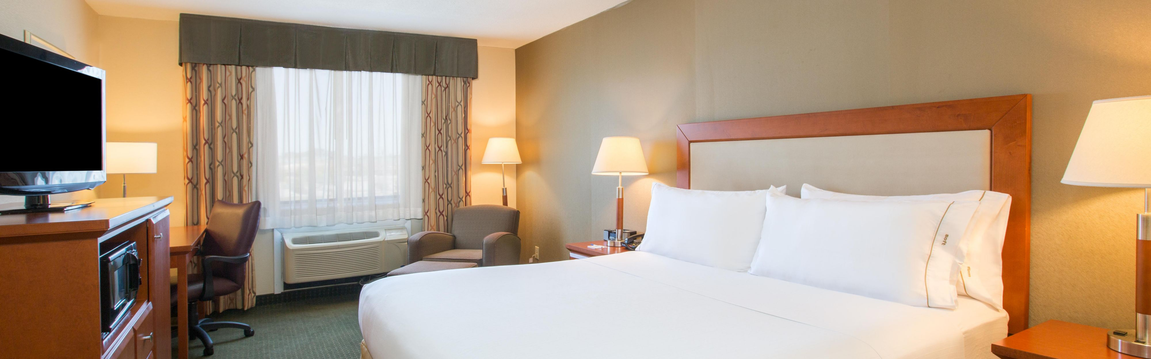 Holiday Inn Express Exton - Great Valley image 1