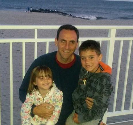 Steven Richmond: Allstate Insurance image 1