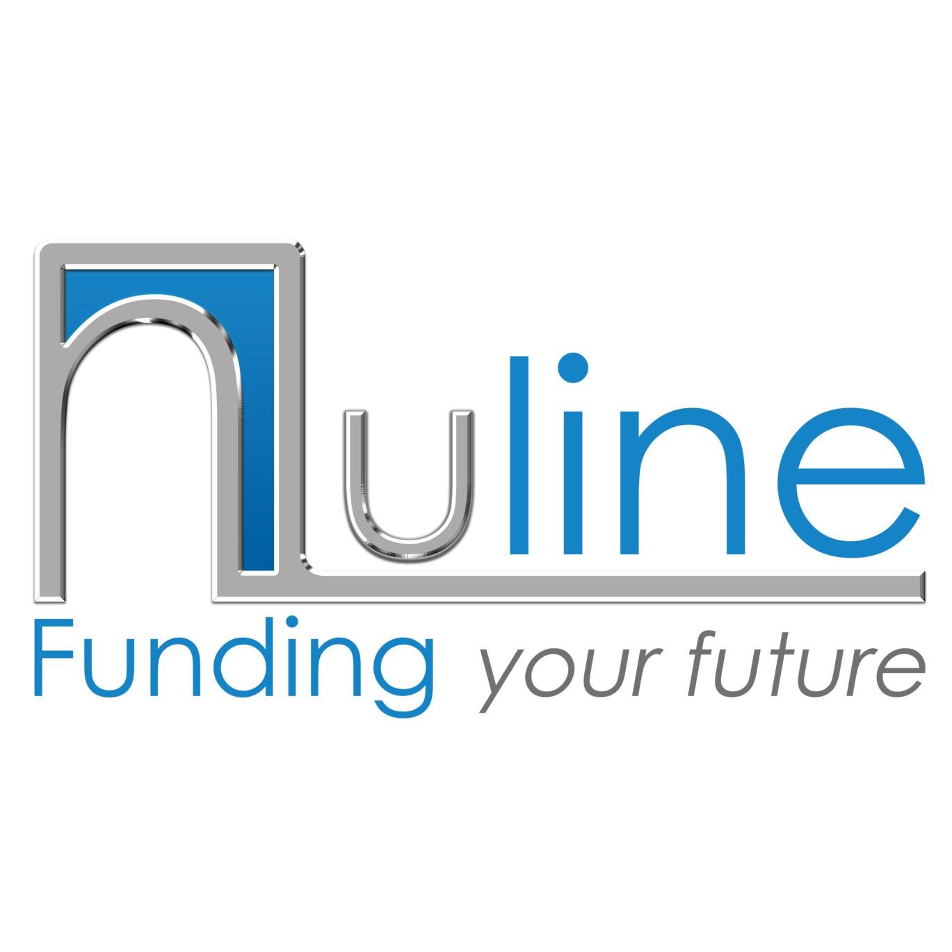 Nuline Funding, Inc. image 1
