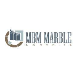 MBM Marble and Granite