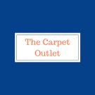 Wayne's Carpet Flooring America