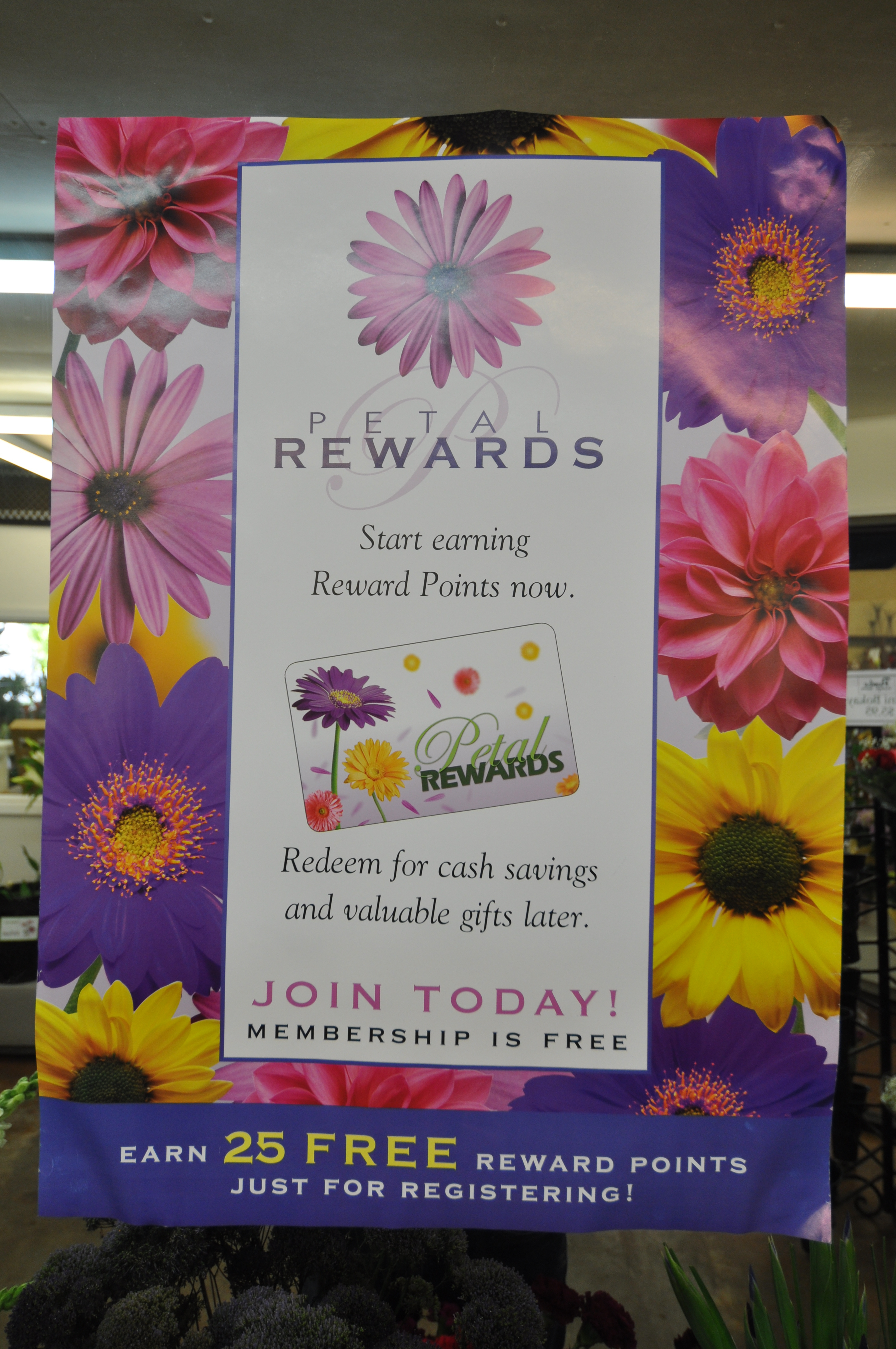 Peoples Flower Shops Far North Location Coupons near me in Albuquerque