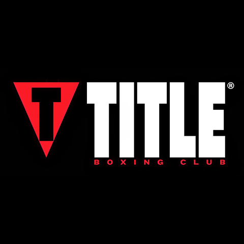 TITLE Boxing Club New Albany