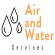 Air & Water Services image 1
