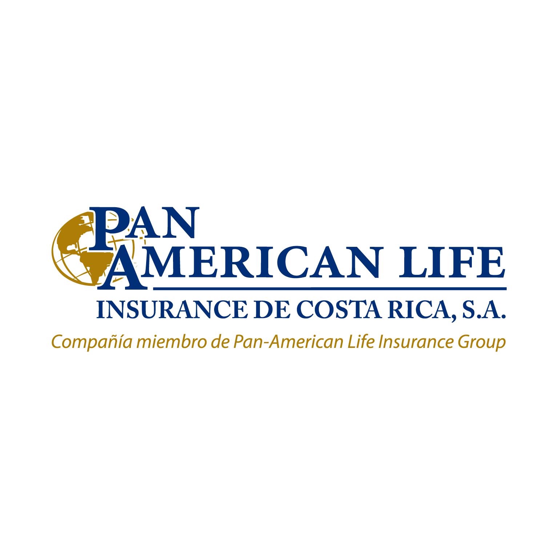 Pan-American Life Insurance de Costa Rica, S.A.