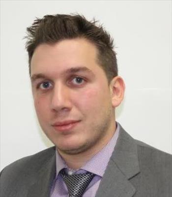 Steve Panagioulakis: Allstate Insurance image 0