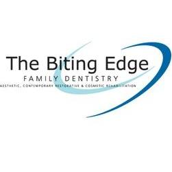 The Biting Edge Family Dentistry