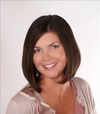 Amy Brewer - Wake Forest, NC - Allstate Agent
