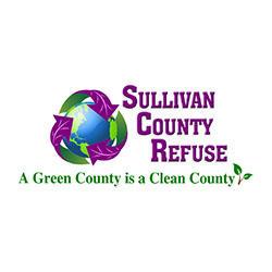 Sullivan County Refuse