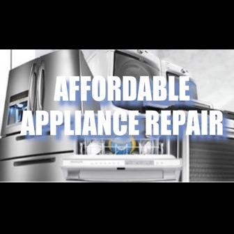 Appliance Tech LLC