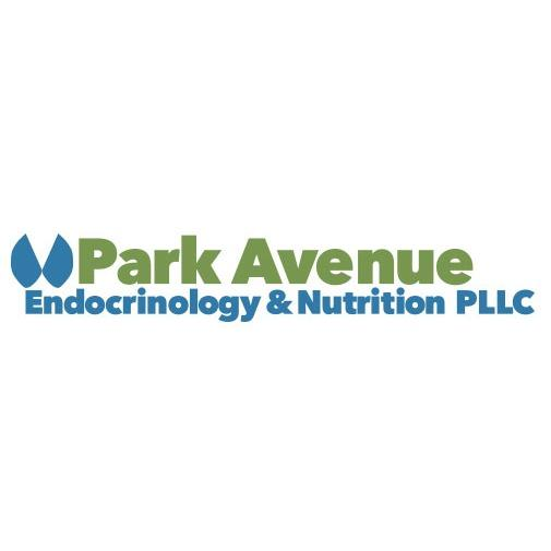 Park Avenue Endocrinology & Nutrition, PLLC