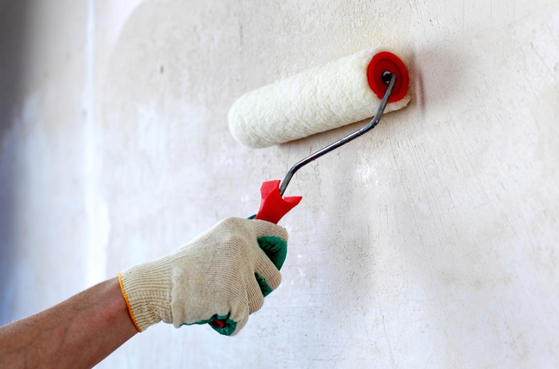 Eco Home Improvement & Painters image 0