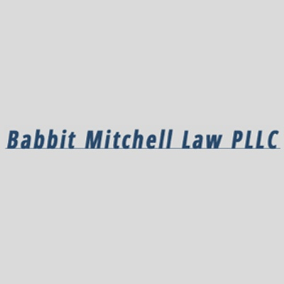 Babbit, Mitchell & Ogle Attorneys and Counselors at Law