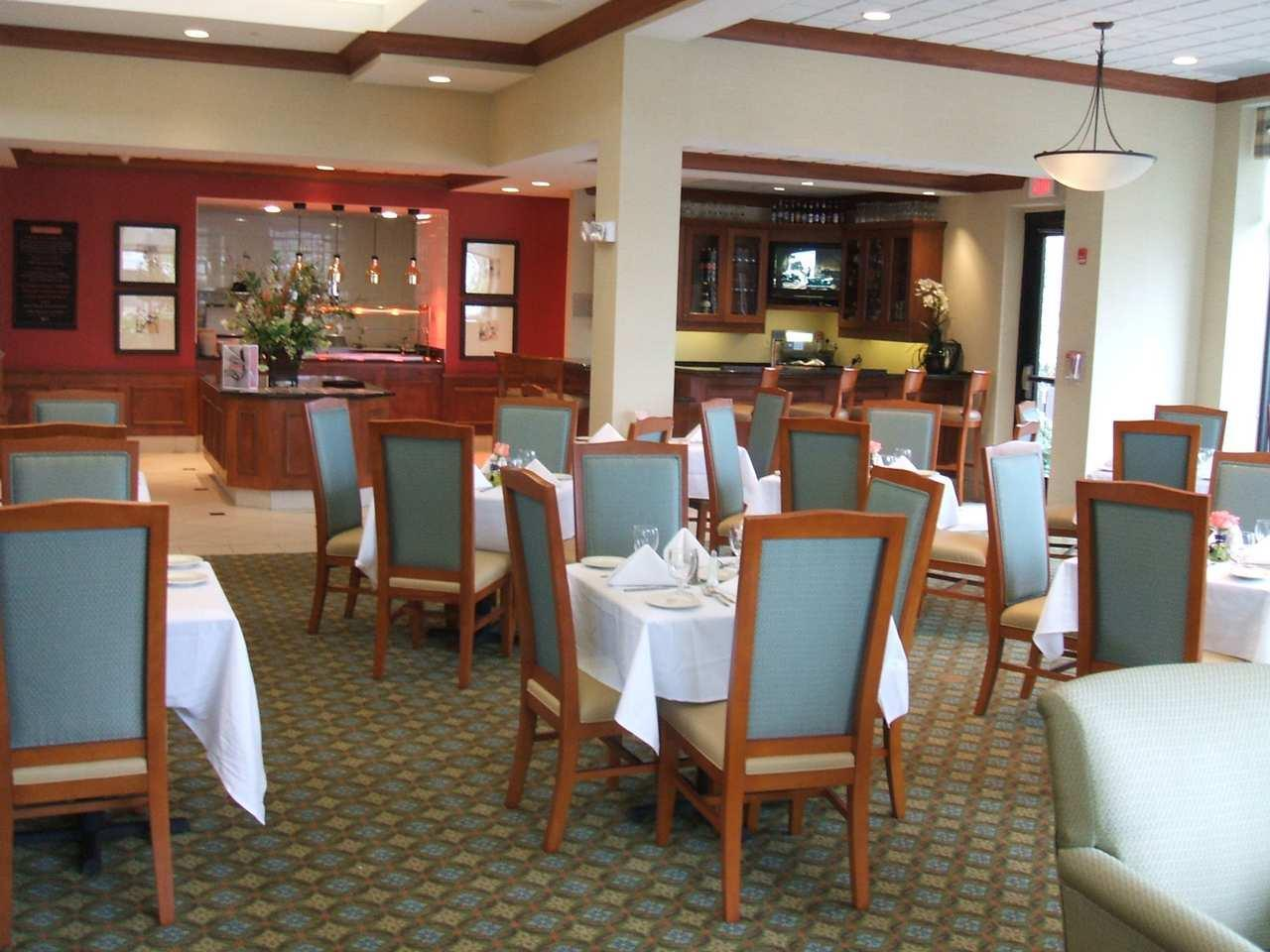 Hilton Garden Inn Memphis/Southaven, MS image 4