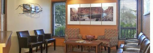 Boulder Family Dental Center image 3