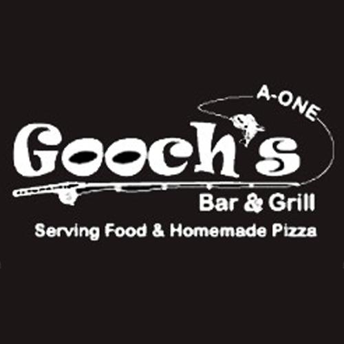 Gooch's A-1 Bar & Grill image 10