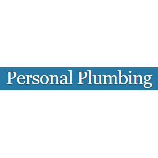 Personal Plumbing Inc image 5