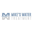 Mike's Water Treatment & Consulting